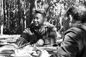 Pol-pot-www-flickr-com_