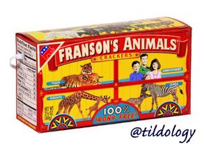 Fransons-animal-crackers