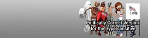 Voter id race baiting edited-thumb-500x130
