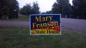 Maryfransonsigns