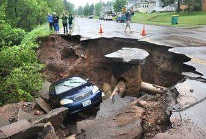 Gss-120620-duluth-floods-10am-01.grid-8x2