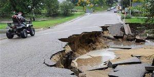 Midwest flooding-1501223588_v2.grid-6x2