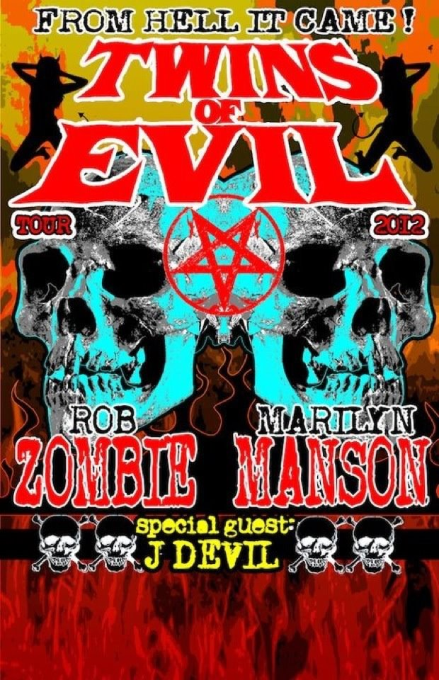 Twins_of_evil