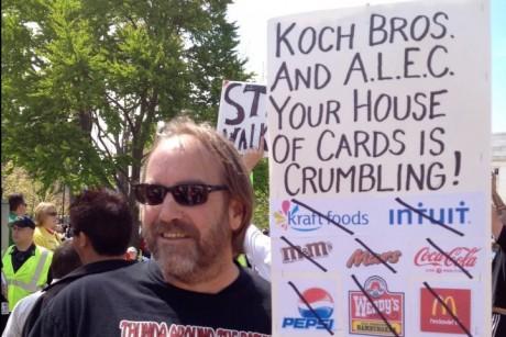 Alec-protester-e1349196416336-460x307