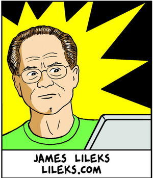 F_james_lileks