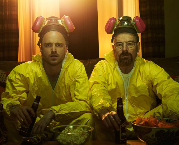 Esq-01-breaking-bad-episode-guide-BbViDy-de