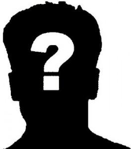Znalezione obrazy dla zapytania question mark face