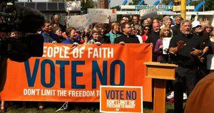 Faithcommunityatstatefair