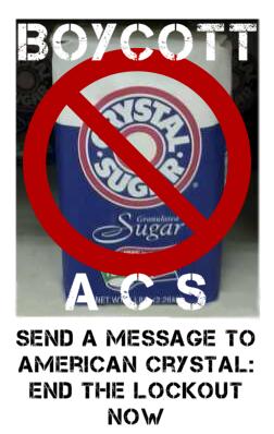 Boycott-acs