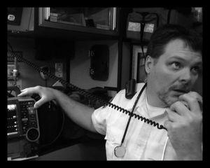 BW EMTP Jim(1)