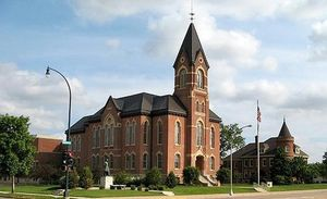 4050661-Nicollet_County_Courthouse_Saint_Peter_MN_2008_Saint_Peter