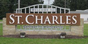 Whitewaterstatepark