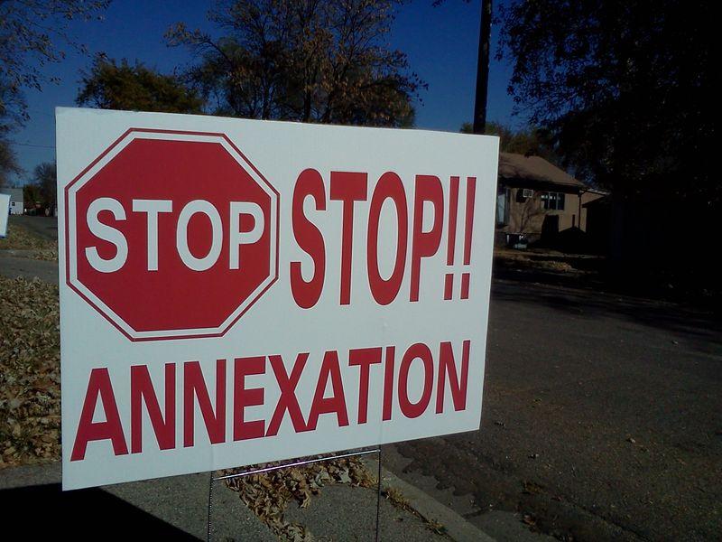 Stopannex