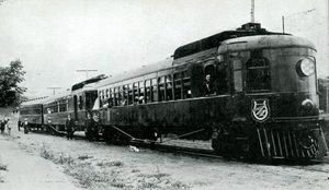 Dan_Patch_electric_rail_line_1915