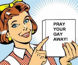 Pray-your-gay-away-360x303