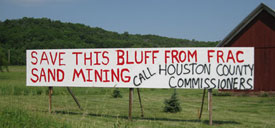 Save-our-bluffs275