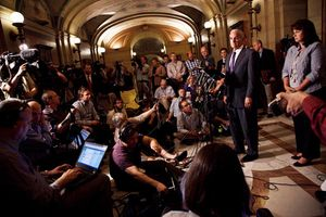 0715-MINNESOTA-GOVERNMENT-SHUTDOWN.JPG_full_600