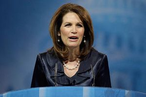 0322-BACHMANN-SPEAKS-CPAC_full_380