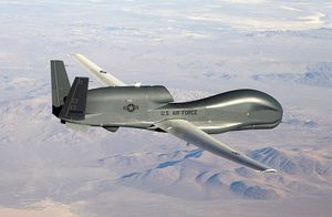 800px-Global_Hawk_1