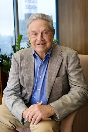 George-soros-portrait_0