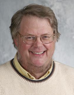 Broberg2006