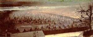 Fsindianconcentrationcamp1
