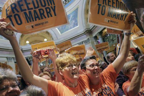 Gay-marriage-minnesota