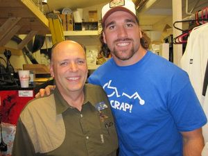 Viking-Jared-Allen-69-and-me-at-Traxlers