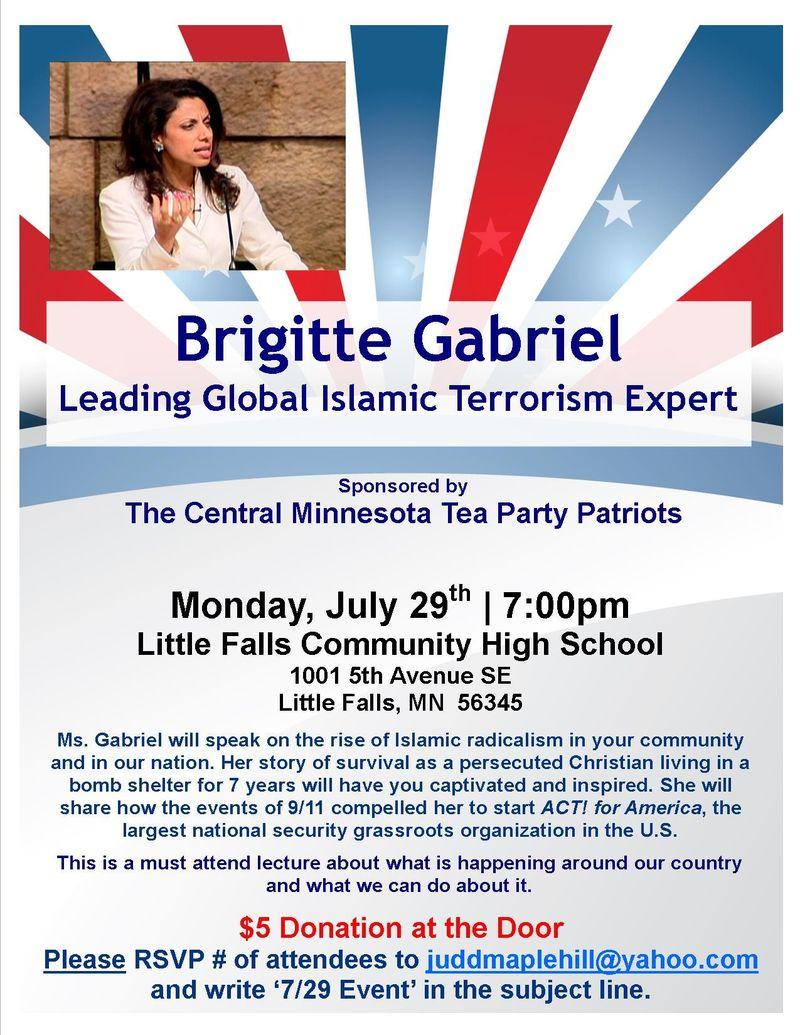 Alternate-Flyer-Central-Minnesota