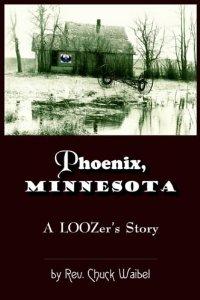 Phoenixminnesota
