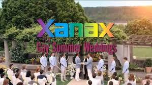 Xanax4gw