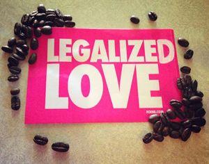 Coffeehaglegalizedlove