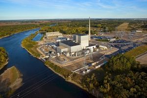 Monticello_nuclear_power_plant-630x420