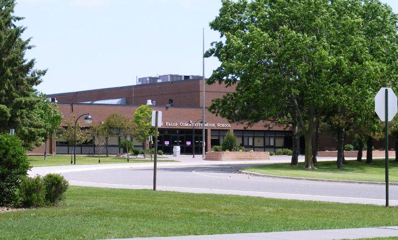 Littlefallshighschool