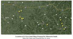 Frac_mine_map_cover