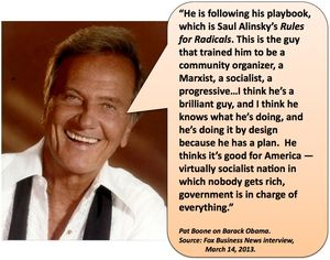 Pat-boone-on-barack-hussein-obama