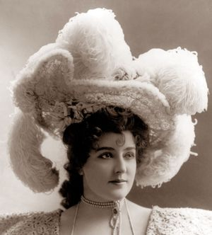 1800-Feathered-Hats2