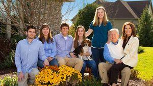 Bachmannfamilyphoto