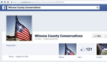 WinonaCountyGOPNowWCConservatives