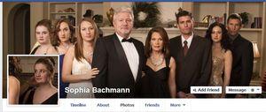 Sophiabachmannfacebook