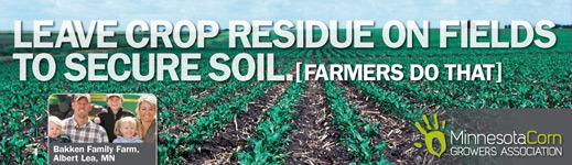 Mn-corn-growers-crop-residue-billboard