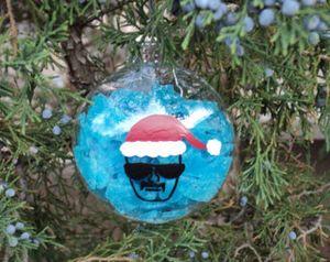 Bluemethchristmas