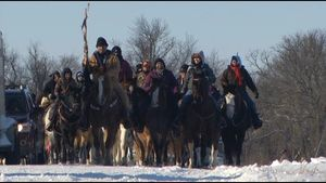 Dakota38riders