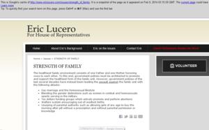 Lucero SOF Up (3)