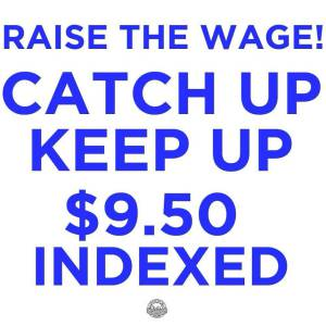 Raise-the-wage-indexed