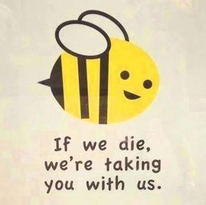 Beestakingyouwithus