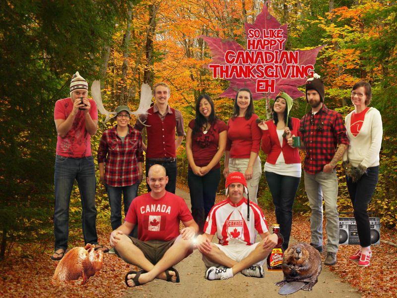 Canadian-thanksgiving-2011