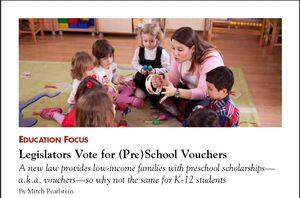 CAElovespreschoolscholarships