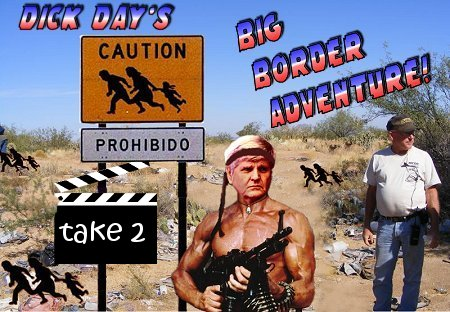 Dick_days_big_border_adventure2