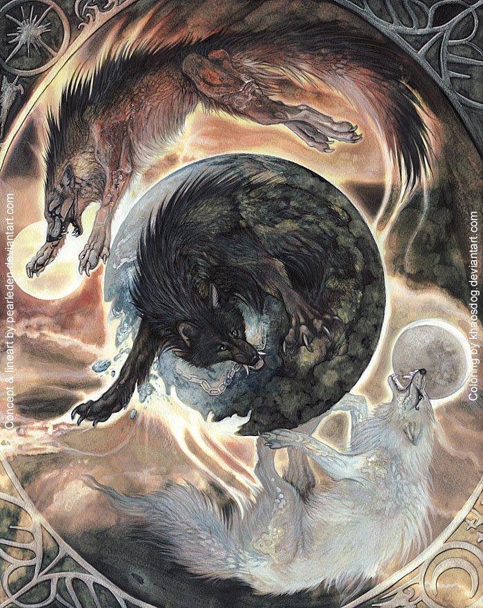 Ragnarok-norse-mythology-23582586-700-881